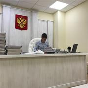 Взыскание долгов в Краснодаре, Арсен, 27 лет