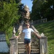 Земляные работы, Андрей, 37 лет