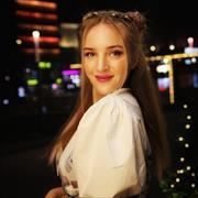 Актеры, Елена, 31 год