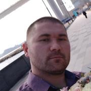Ремонт Ipad в Владивостоке, Ильсур, 34 года