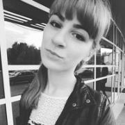 Красота и здоровье в Воронеже, Светлана, 25 лет