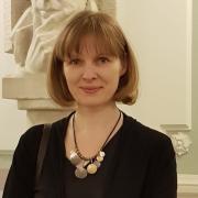 Услуги гувернантки в Барнауле, Елена, 43 года