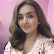 Составление протокола разногласий, Марина, 29 лет