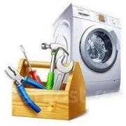 Ремонт стиральных машин в Оренбурге, Алексей, 34 года
