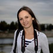 Диагностика автомобиля в Челябинске, Татьяна, 38 лет