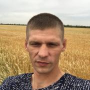 Вызов сантехника на дом в Волгограде, Виктор, 30 лет