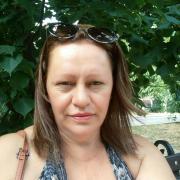 Уборка санузлов, Татьяна, 47 лет