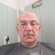 Стоимость монтажа водопровода в Челябинске, Владимир, 57 лет