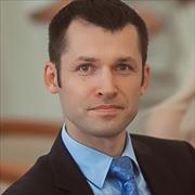 Удаление запаха в Челябинске, Николай, 42 года