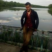 Услуги по разработке игр на iOS, Владимир, 28 лет