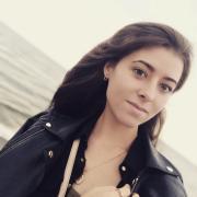 Обучение мастеров красоты в Калининграде, Юлия, 24 года