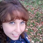 Настройка компьютера в Челябинске, Татьяна, 31 год