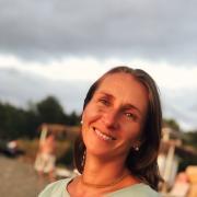 Уборка домов в Саратове, Наталья, 47 лет