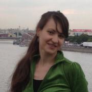 Электроэпиляция, Наталья, 35 лет