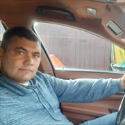 Недорогая укладка тротуарной плитки в Набережных Челнах, Рустем, 44 года