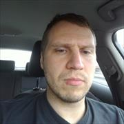 Установка драйвера видеокарты nVidia GeForce 310m, Иван, 35 лет