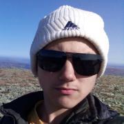 Ремонт тормозной системы в Челябинске, Иван, 19 лет