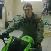 Доставка выпечки на дом в Апрелевке, Олег, 37 лет