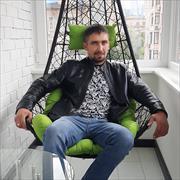 Артем Пономарев, г. Москва