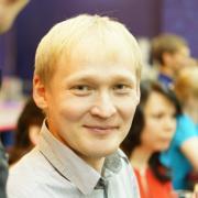 Услуга установки программ в Ижевске, Алексей, 37 лет