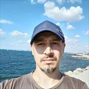 Услуги по ремонту швейных машин в Краснодаре, Дмитрий, 42 года