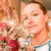 Фотопечать в Самаре, Татьяна, 34 года