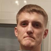 Ремонт аудиотехники в Новосибирске, Иван, 23 года