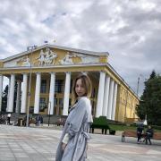 Создание сайтов на UMI, София, 19 лет