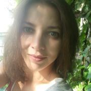 Составление документов в Саратове, Татьяна, 36 лет
