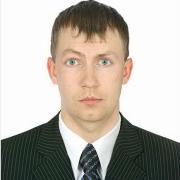 Подключение варочной панели в Краснодаре, Василий, 39 лет