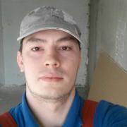 Монтаж электропроводки в частном доме в Набережных Челнах, Артем, 34 года