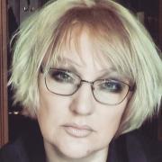 Образование и репетиторы в Хабаровске, Екатерина, 44 года