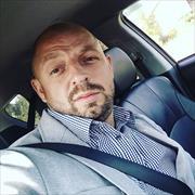 Ремонт деревянных дверей, Дмитрий, 38 лет