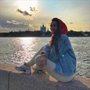 Создать сайт на DLE, Анастасия, 24 года