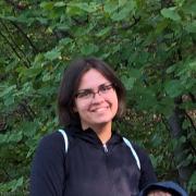 Взыскание долгов в Самаре, Екатерина, 30 лет