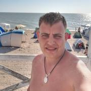 Ремонт квартир в Воронеже, Олег, 28 лет