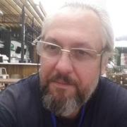 Услуги установки дверей в Саратове, Михаил, 52 года