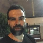 Доставка на дом из магазина Фудсити, Андрей, 34 года