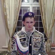 Ремонт рулевой Додж, Олег, 31 год