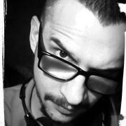 Настройка монитора ViewSonic, Дмитрий, 35 лет