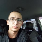 Ремонт MacBook, Михаил, 23 года