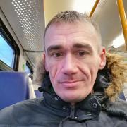 Монтаж встроенного смесителя, Андрей, 39 лет