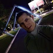 Установка домашнего кинотеатра в Оренбурге, Сергей, 32 года