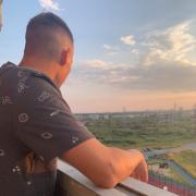 Вскрытие дверных замков в Тюмени, Николай, 23 года