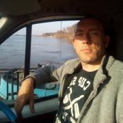 Установка бытовой техники в Астрахани, Анатолий, 37 лет