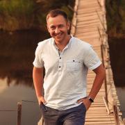 Видеооператоры в Оренбурге, Дмитрий, 35 лет
