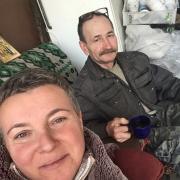 Услуги печников, Николай, 59 лет