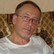 Услуга установки программ в Хабаровске, Сергей, 58 лет