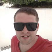 Постинг на форумах, Георгий, 31 год