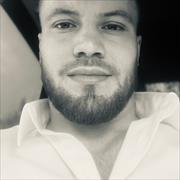 Звукоизоляция под металлочерепицу, Алексей, 29 лет